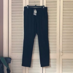 Under Armour Large Joggers